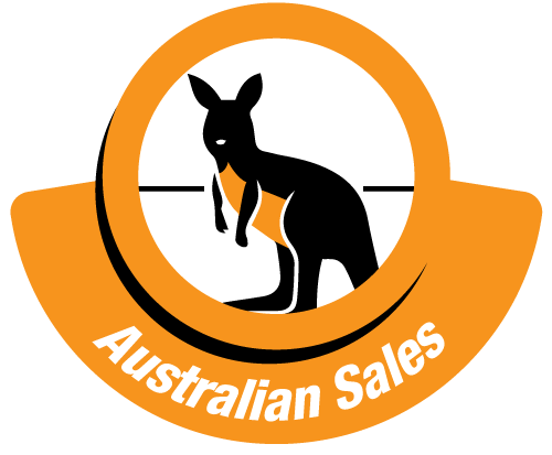 link to the Australian sales contact form