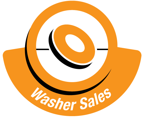 washer sales link to contact form