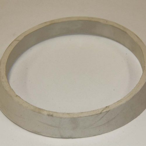 V Rubber for PVC 100mm
