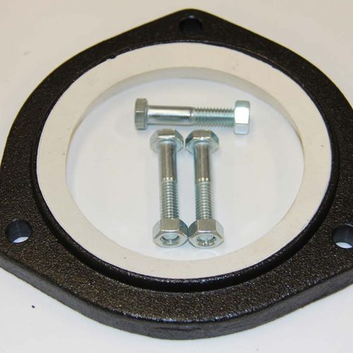 Gland Kit for CI 150mm