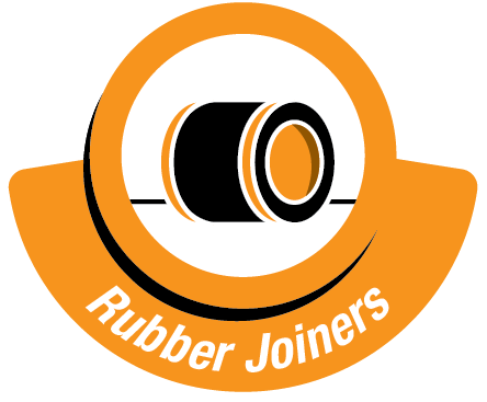 Rubber Joiners