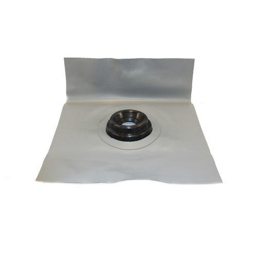 Dektite Nulead #2 Blk (50-70mm) 450x600mm