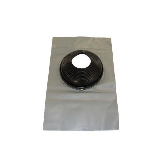 Dektite Nulead #8 Blk ((175-330mm) 550x850mm