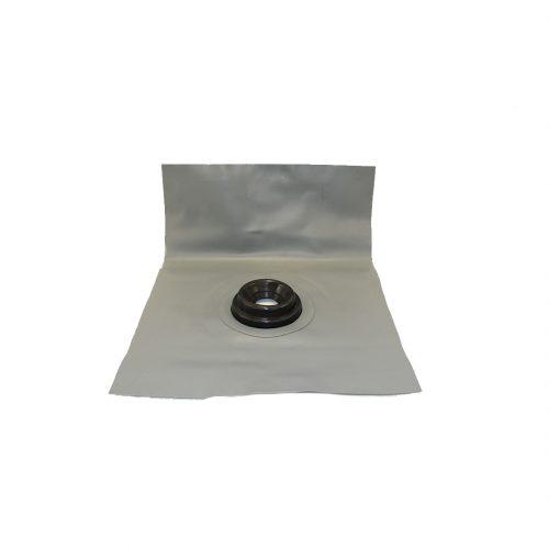 Dektite Nulead #3 Blk (50-170mm) 410x490mm