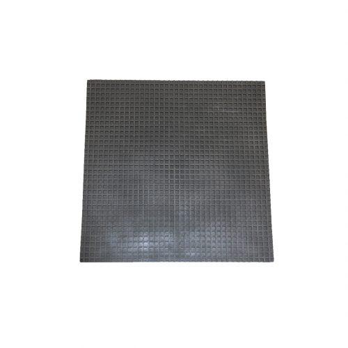 """Deks Waffle Pad 450 x 450mm (17.7x17.7"""")"""