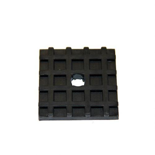 """Deks Waffle Pad 54 x 54mm (2x2"""")"""
