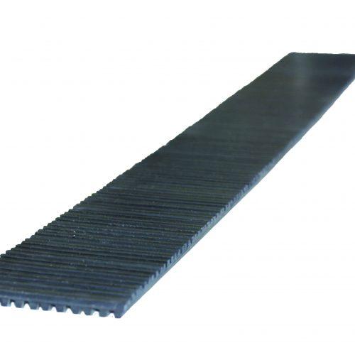 "Deks Waffle Strip 1m x 100mm (39.4' x 4"")"