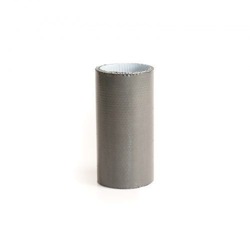 Self adhesive repair strip 500mm x 140mm - Grey