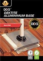 aluminium base brochure link