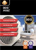 HVAC Brochure link